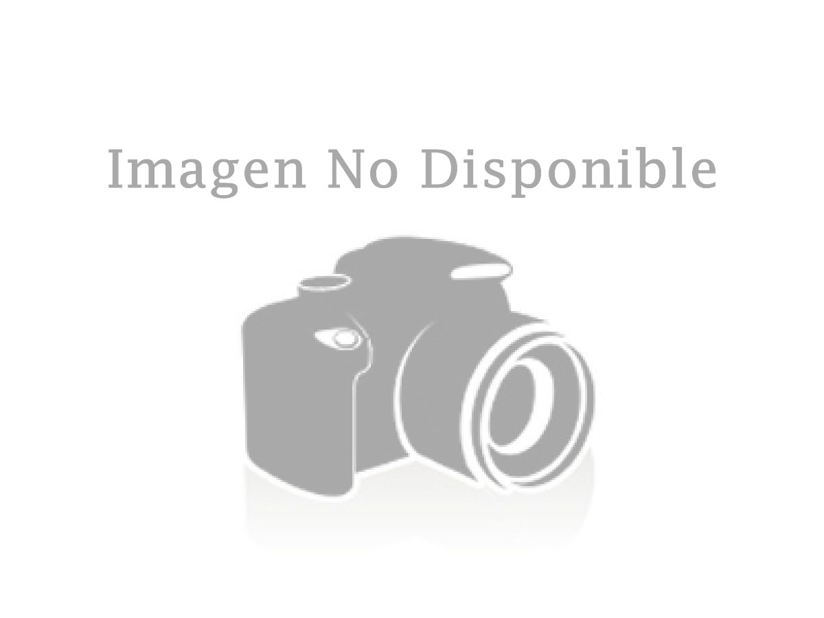 Silverado Midnight